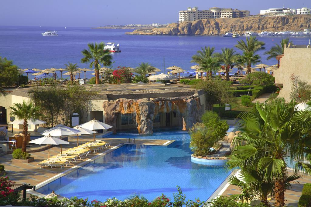 sharm el sheikh@booking.com